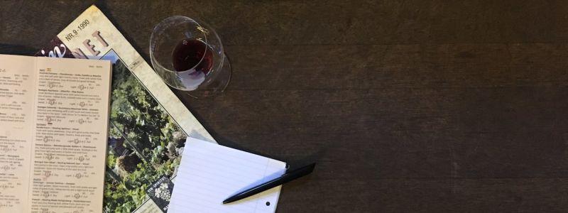 Vin & mad quiz