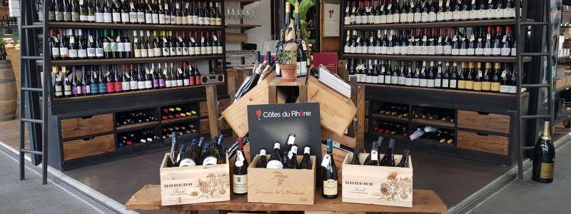 Vinskolen - Barolo/Barbaresco