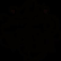 Les Terroirs Du Vin logo