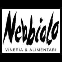 Nebbiolo Winebar logo