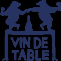 Vin de Table logo