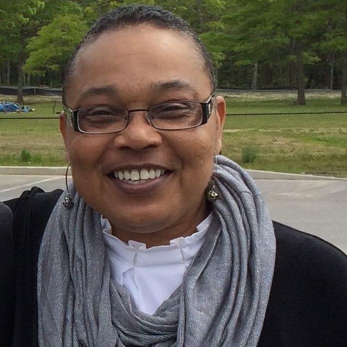 Jeanne Morrison, M.Ed.