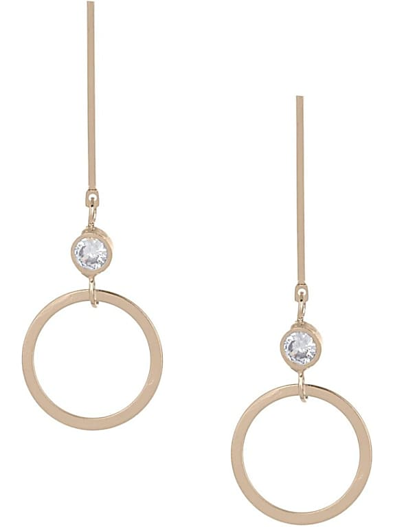 archi collection trendy alloy drop