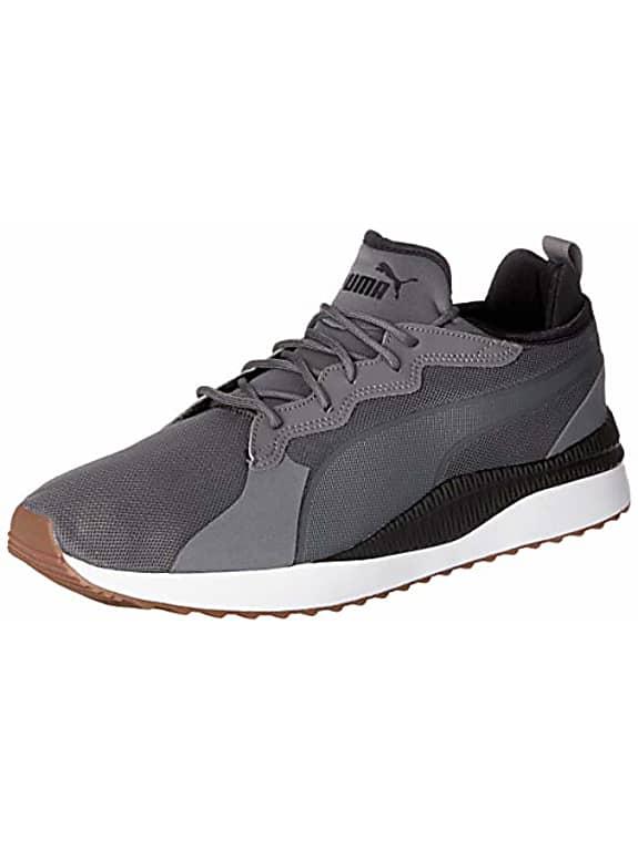 puma unisex iron gate sneakers-10