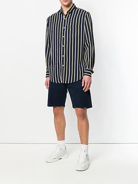 summer fit shirt