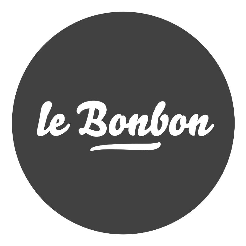 logo lebonbon