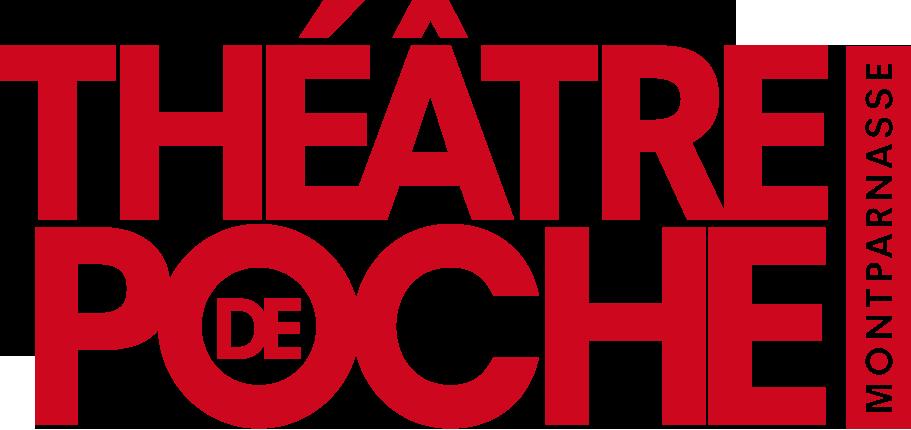 Théâtre de Poche-Montparnasse