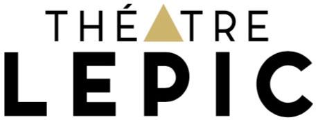 Théâtre Lepic