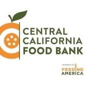 Central California Food Bank