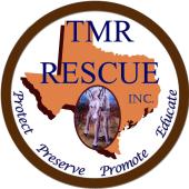 TMR Rescue, Inc.