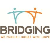 Bridging_Logo