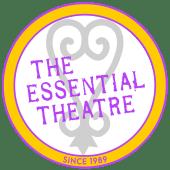 The Essential Theatre Logo