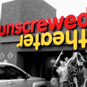 Unscrewed Theater