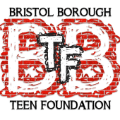 Bristol Borough Teen Foundation