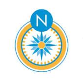 APNF Symbol Only