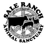 Sale Ranch Animal Sanctuary