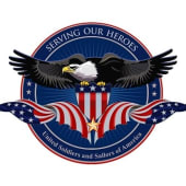 United Soldiers and Sailors of America