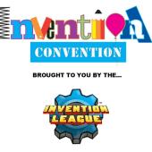 Ohio Invention League's Invention Convention