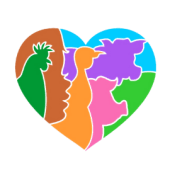 Indraloka logo