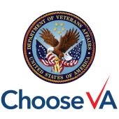 Choose VA Sq