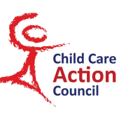 CCAC_Logo