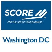 Washington DC Logo