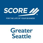 Greater Seattle Logo
