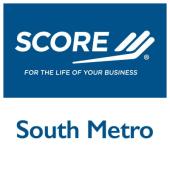 South Metro Logo