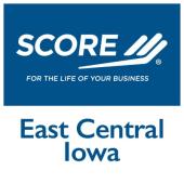 East Central Iowa Logo