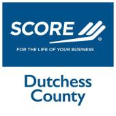 Dutchess Logo
