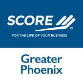 Greater Phoenix Logo