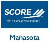 Manasota Logo