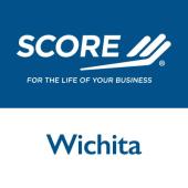 SCORE Wichita Logo