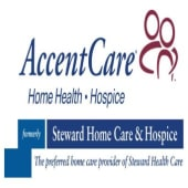 AccentCare Home Health & Hospice