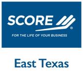 East Texas Logo