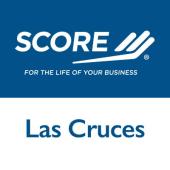 Las Cruces Logo