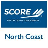 SCORE North Coast Logo