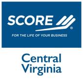 Central Virginia Logo