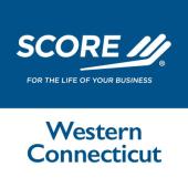 SCORE Western Connecticut Logo