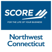Northwest Connecticut Logo