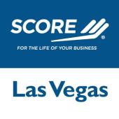 SCORE Las Vegas Logo