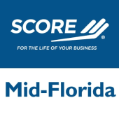 Mid-Florida Logo