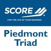 Piedmont Triad Logo