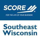 SE Wisconsin Logo