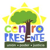 Centro Presente Logo