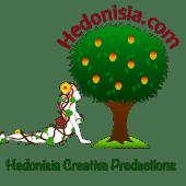 Hedonisia EcoFeminist Community