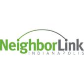 NeighborLink Indianapolis