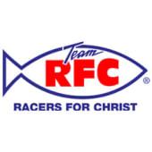 2020 Team RFC logo