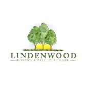 Lindenwood Hospice