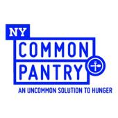 NYCP Logo